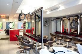 tokuyama salon hairsalons asia hair salons in new york