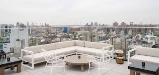lower east side boutique hotels in chinatown nyc hotel 50 bowery nyc