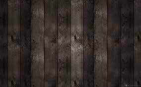 20 old wood backgrounds psd vector eps jpg download