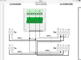 came photocell wiring diagram photo cell wiring u2022 wiring diagram