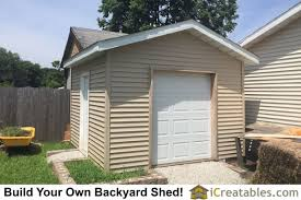 Overhead Doors For Sheds Pictures Of Sheds With Garage Doors Garage Door Shed Photos Auto