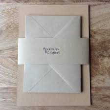 recycled brown kraft card blanks with envelopes plain christmas
