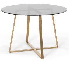 72 Round Tables Dining Tables 72 Inch Round Modern Dining Table 72 Round Dining