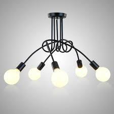 Wohnzimmerleuchten Kaufen Wohnzimmer Leuchten Jtleigh Com Hausgestaltung Ideen