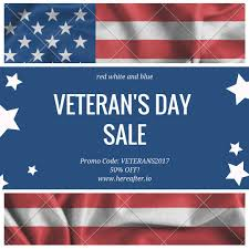 United States Flag Store Coupon Code Videomessage Hashtag On Twitter