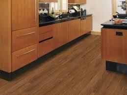 northern virginia luxury vinyl plank flooring lvp unique floor
