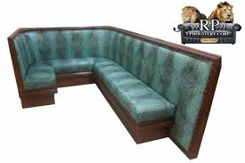 reupholstery nyc leather upholstery repair best cleaner furniture