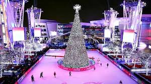 la live los angeles ca rent portable ice skating rinks