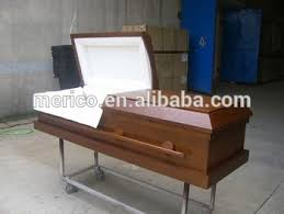 caskets prices concord cardboard caskets prices and coffins for the dead buy