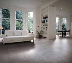 Tile Living Room Floors by Porcelain Tiles Tiles And Floors How To And Design Ideas