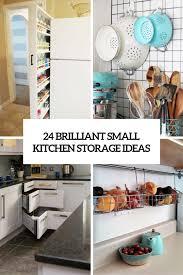 kitchen organization ideas small spaces astonishing kitchen organization ideas small spaces how to organize