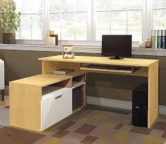 Costco Desks For Home Office Office Furniture Lovely Officemax Home Office Furniture Officemax