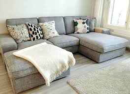 small loveseat for bedroom small loveseat for bedroom awtomaty club