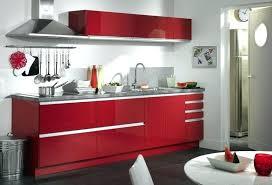 cuisine conforama soldes cuisine equipee conforama cuisine conforama soldes simple meuble