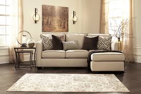 sofas fabulous large sectional sofas gray sectional sofa modern