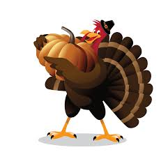 2015 thanksgiving events near seattle apartments city