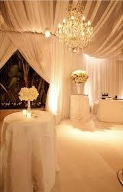 uplighting wedding 90 best white uplighting images on weddingideas