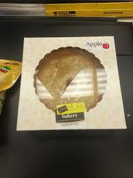 winn dixie store 1590 grocery 17682 airline hwy prairieville