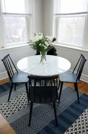 Wohnzimmerm El Tische 169 Besten Furniture Bilder Auf Pinterest Lounge Stühle Sessel