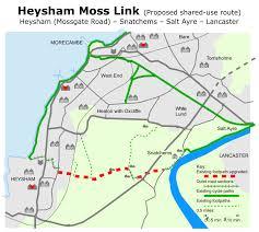Lancaster Map Campaigns Lancasterdynamo