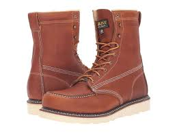 womens boots portland oregon 6 best mens work boots made in usa top work boots
