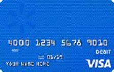 prepaid card walmart moneycard prepaid card reviews