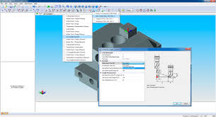 productivity u2013 pc based probe software for machining centres