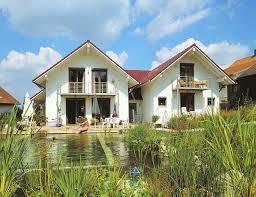 doppelhaus architektur ein doppelhaus richtig planen wohnen