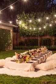 host a beautiful vintage garden party a mood board of ideas for