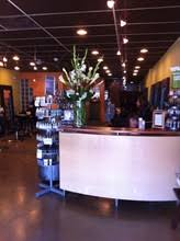 salon passion in camarillo ca 93010 beautyseeker com