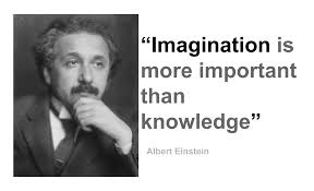 quote einstein authority top 35 albert einstein quotes and sayings