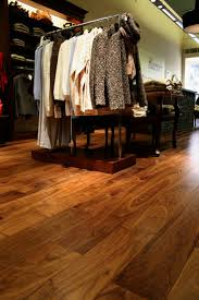 Laminate Flooring South Africa 9 Best Whites U0026 Light Hakwood Flooring Images On Pinterest
