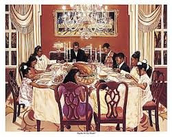 black together we give thanks katherine roundtree for