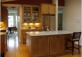 small kitchen island design kitchen islands for small kitchens ideas looking for small