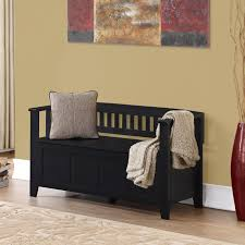 entryway accent furniture beadboard wall paneling sheets black