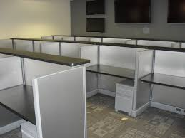 furniture fresh used office furniture phoenix decorating ideas