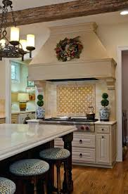 kitchen rustic french country french kitchen island best kitchen