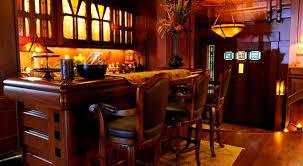 bar home basement bar extraordinary basement bar layouts