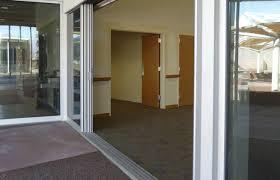 Cost Of Sliding Patio Doors Door Frightening Pocket Doors Glass Interior Unbelievable