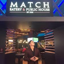 Home Design Jobs Edmonton Match Pub Edmonton Matchpubyeg Twitter