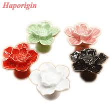 Knobs And Handles For Bedroom Furniture Popular Kids Knobs Buy Cheap Kids Knobs Lots From China Kids Knobs