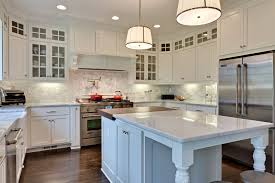 100 kitchen cabinets fredericton www kitchenrefacers ca