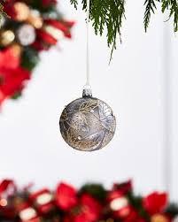 ornaments at horchow