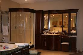 bathroom design pictures gallery aaron kitchen bath design gallery central northern new jersey