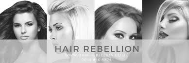 Hair Extension Supplier by Hair Extensions Supplier And Training