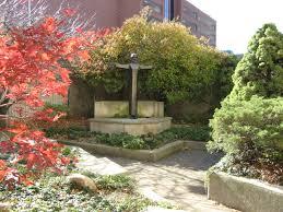 memorial garden the memorial garden welcome to united methodist church of
