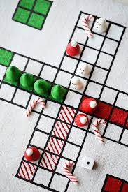 22 fun christmas games to play with the family homemade
