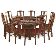 Dining Room Furniture Phoenix 100 Oriental Dining Room Furniture 100 Asian Dining Room