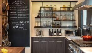 Kitchen Design Dallas Best 15 Kitchen And Bath Designers In Dallas Tx Houzz
