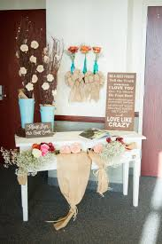 best 25 gym wedding reception ideas on pinterest wedding